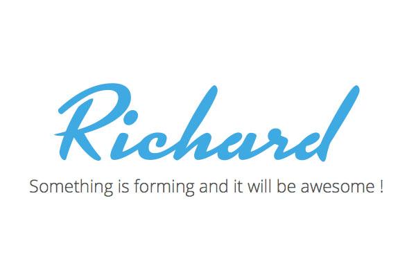 richardchang.me