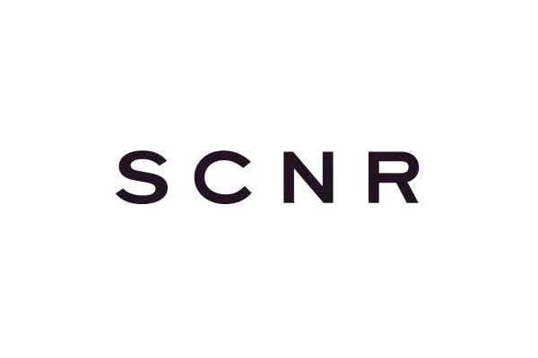 SCNR Inc.