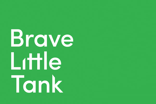 Brave Little Tank