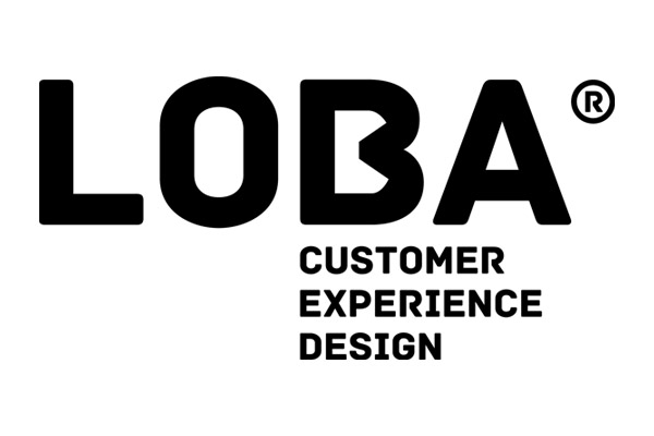 LOBA.cx