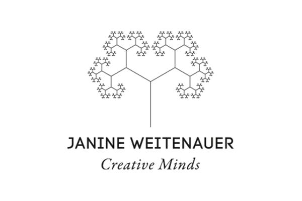 Studio Janine Weitenauer