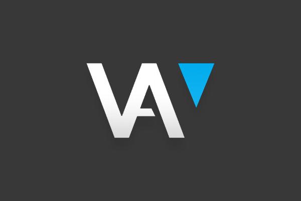 Web Adaptive LLC