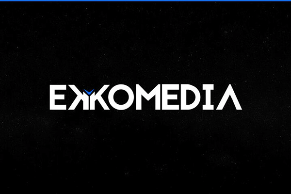 EKKO Media