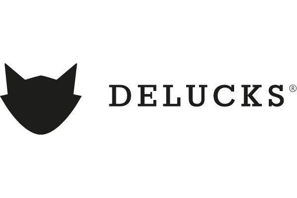 DELUCKS GmbH