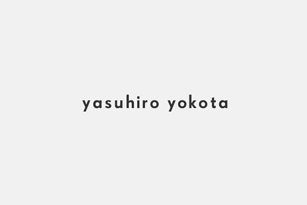Yasuhiro Yokota