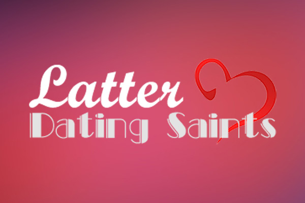 Latter Dating Saints