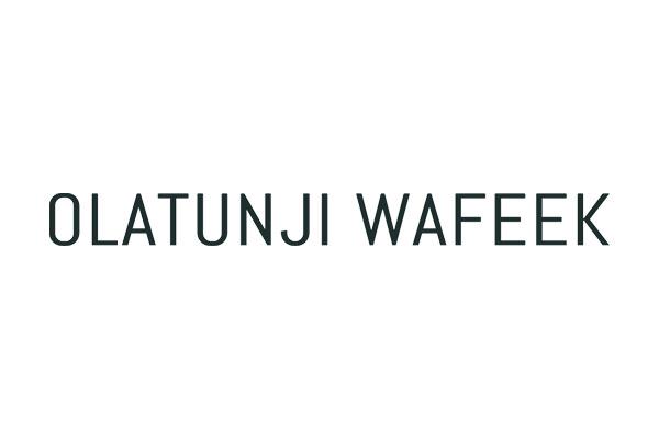 olatunji Wafeek