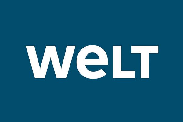 Interactive Team @WELT