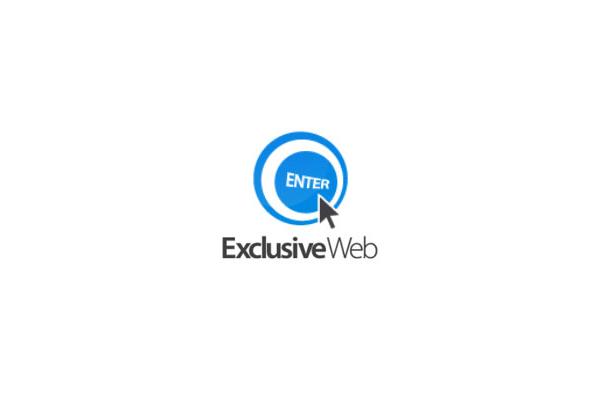 Exclusive Web