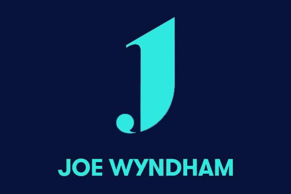Joachim Wyndham