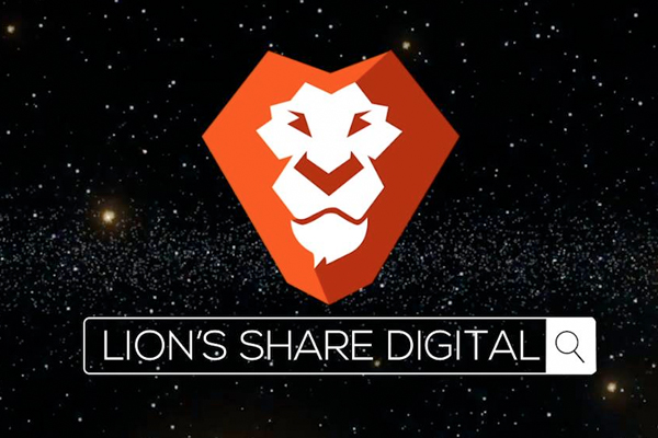 Lion's Share Digital