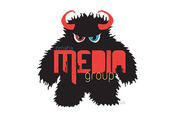 Omaha Media Group LLC