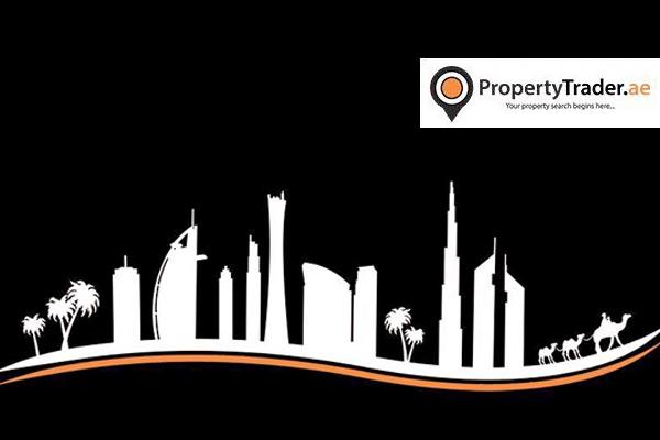 PropertyTrader