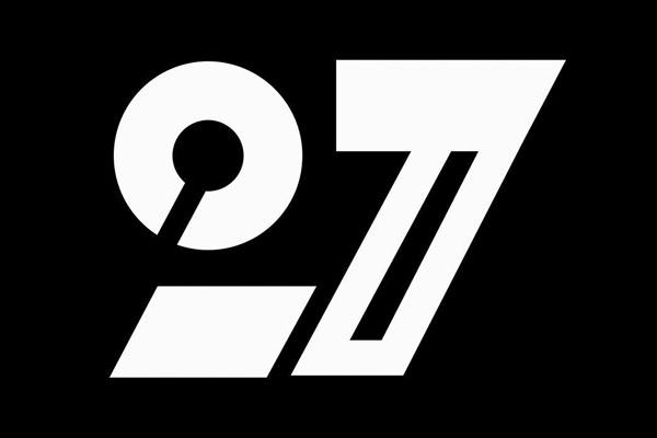 Creative27 LLC