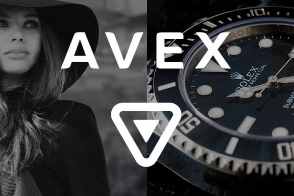 Avex Designs