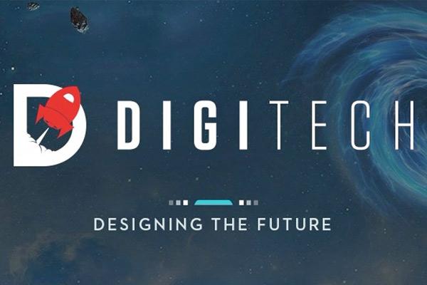 digiTech Web Design, LLC
