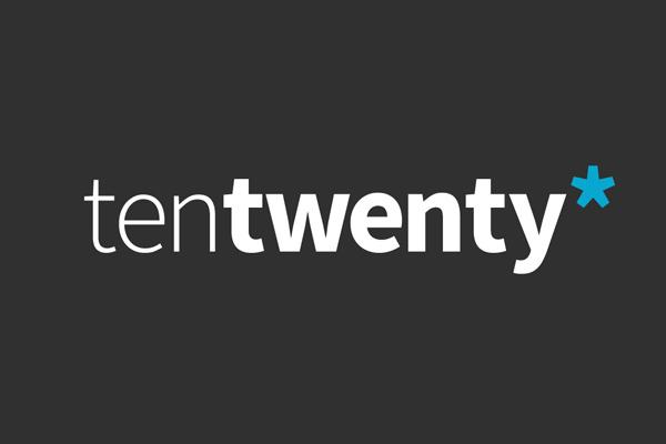 TenTwenty