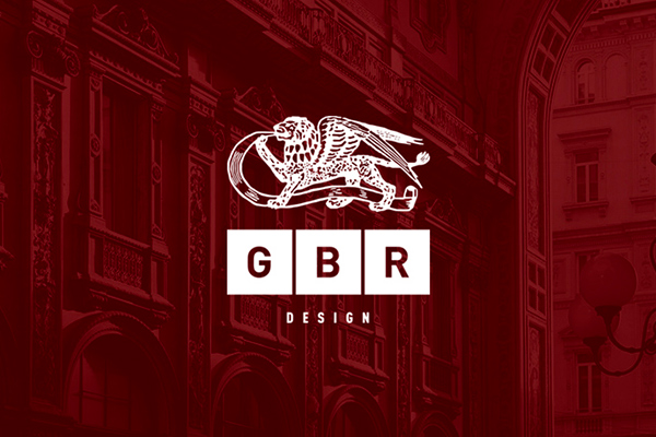 GBR Design™