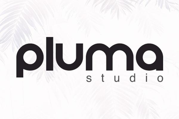 Pluma Studio