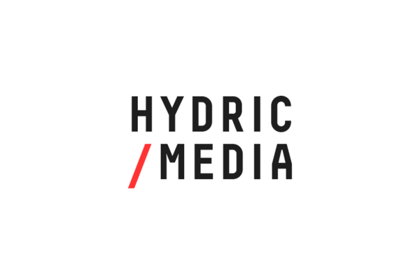 Hydric Media