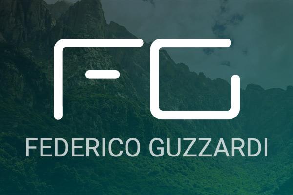 Federico Guzzardi