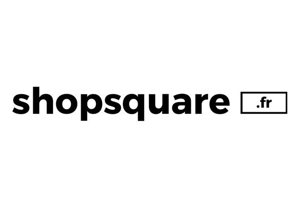 shopsquare