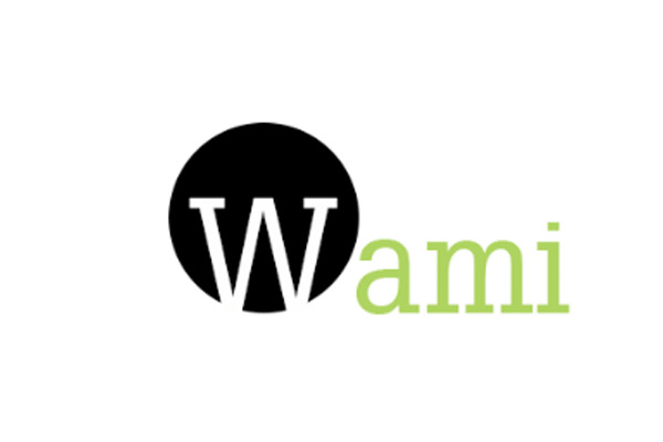 Wami Digital Solution
