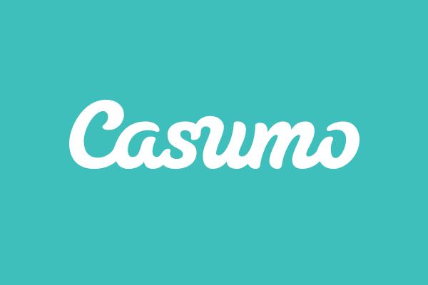 Casumo Media Ltd