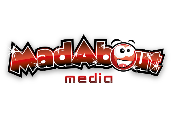 Madabout Media