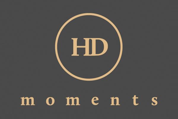HD Momenst