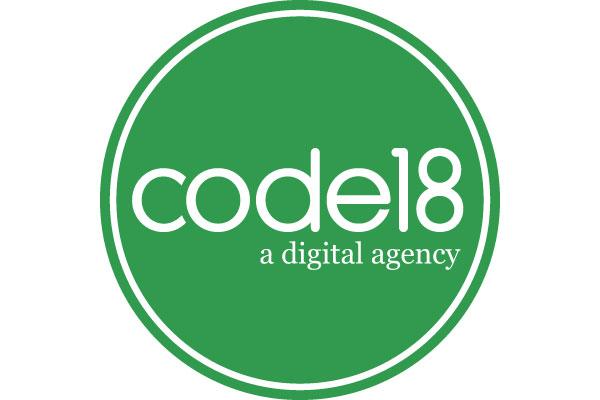 Code18 Interactive