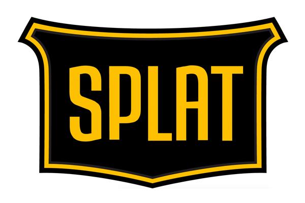 Splat, Inc.