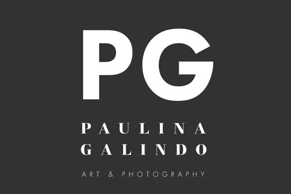 Paulina Galindo