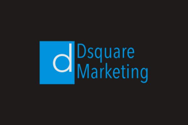 D Square Marketing