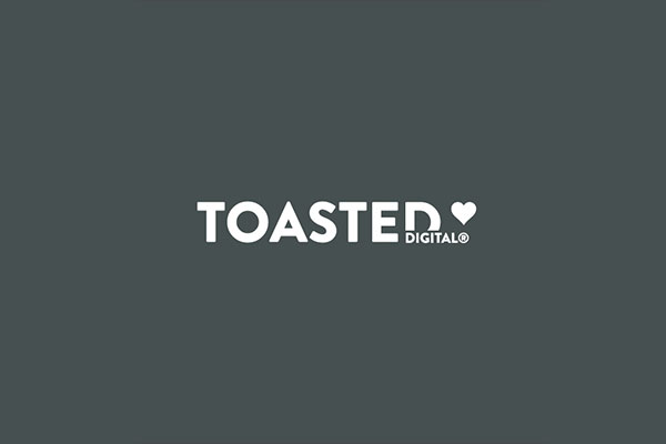 Toasted Digital