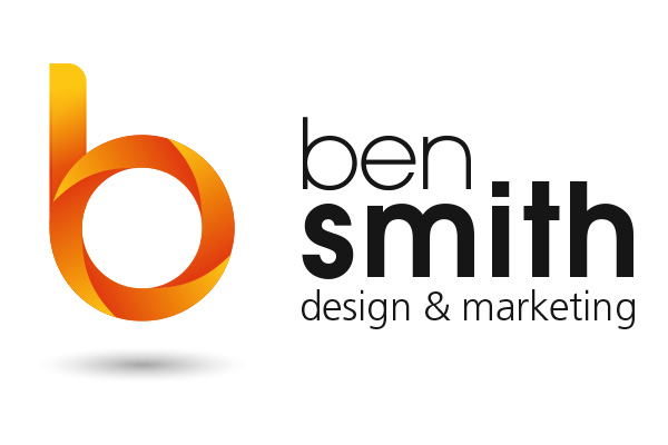 Ben Smith Web Design