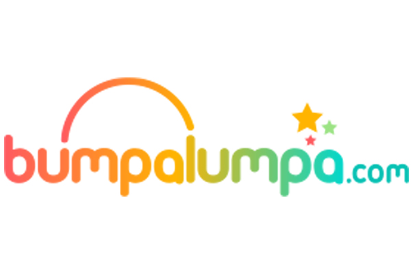 Bumpalumpa