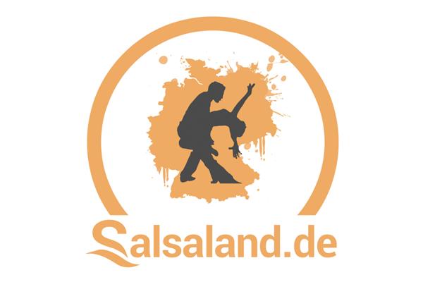 Salsaland