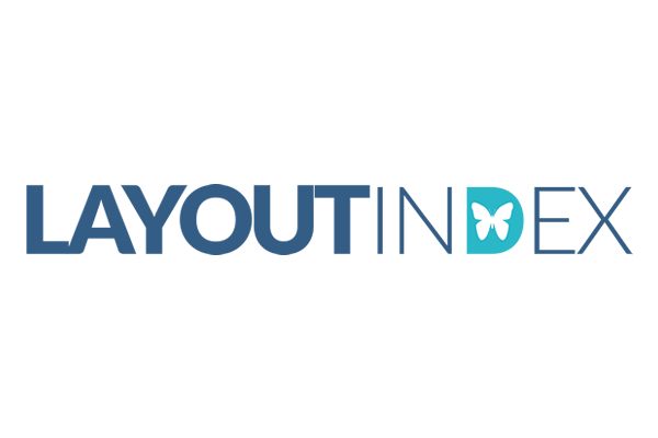 LAYOUTindex - Design Company