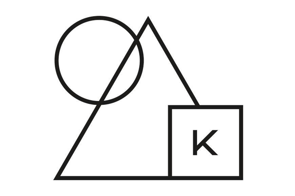 KHS.DIGITAL
