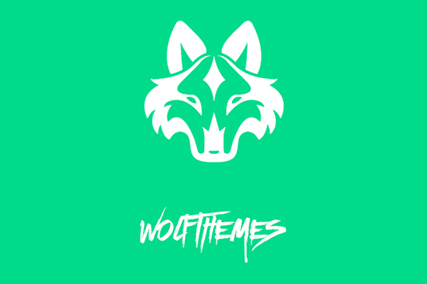 WolfThemes