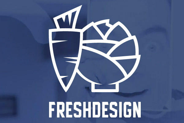 Fresh Design Agency