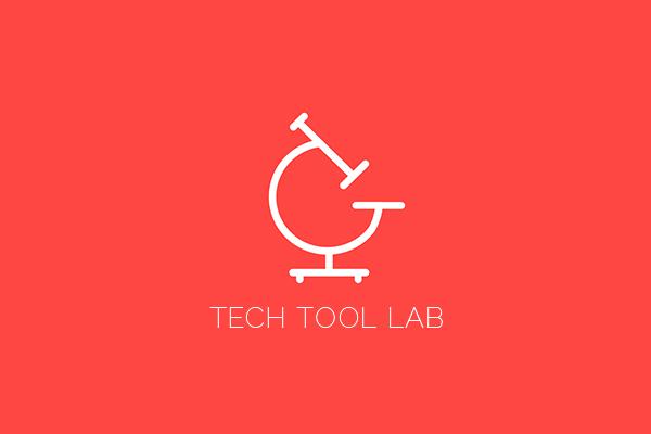 Tech Tool Lab