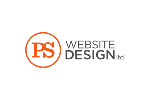 PS Website Design Ltd