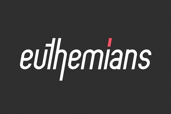Euthemians Team