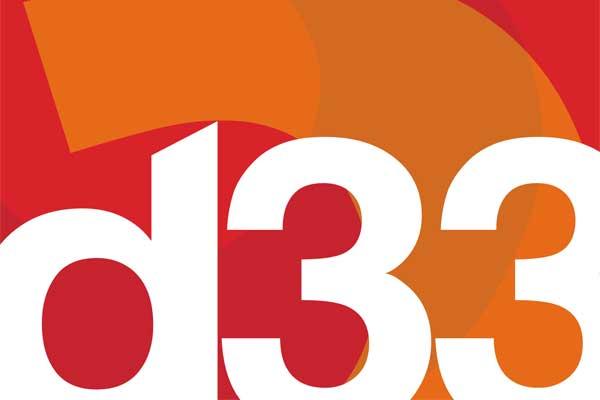 Design33