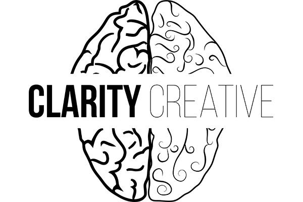Clarity Creative Group