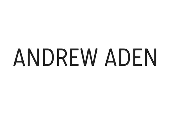 Andrew Aden