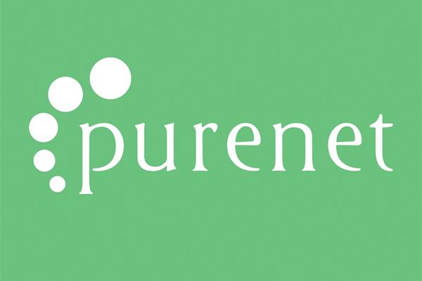 PureNet