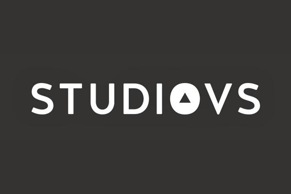 Studiovs - Amedee van Sluys